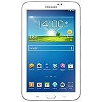 Samsung Galaxy Tab 3 7.0 16GB Black Cellular AT&T SM-T217AZKAATT