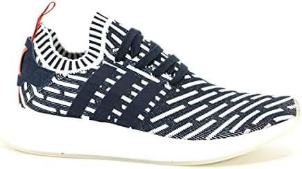 7349debe58a65 Mua adidas nmd r3 white trên Amazon Mỹ chính hãng giá rẻ | Fado.vn