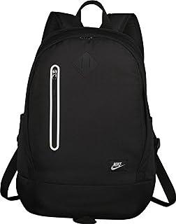 113dcfb30d0 kids jordan backpack cheap   OFF53% The Largest Catalog Discounts