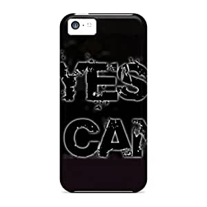 (mHh16896pWcS)durable Protection Cases Covers For Iphone 5c(latest 11)