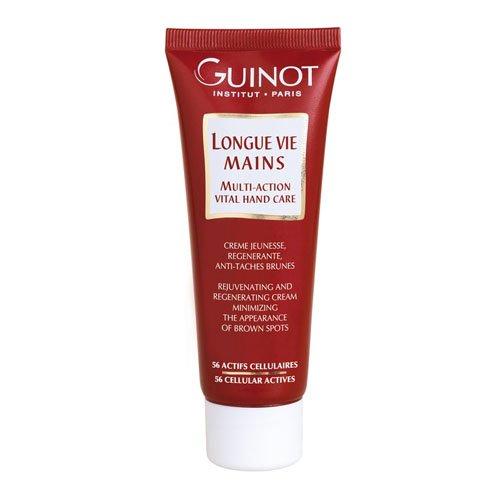 Guinot Hand Cream