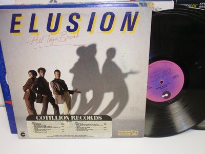 elusion-all-toys-break-lp-coltillion-sd-16040-rb-vinyl-record-album