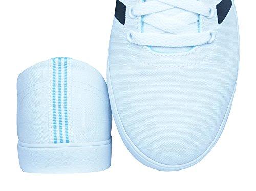 Adidas Easy Vulc VS - Zapatillas para Hombre White