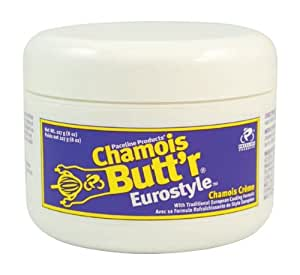 Chamois Butt'r Eurostyle 8 fl.oz