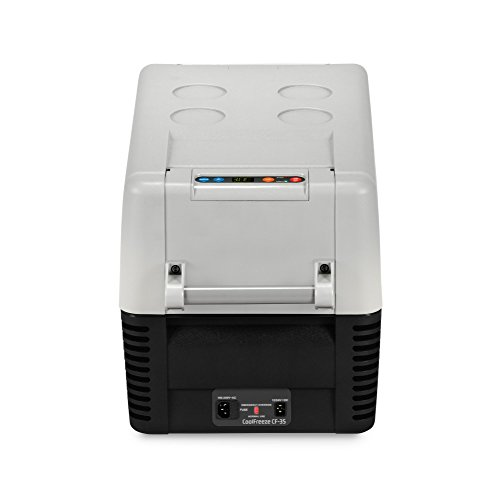 Dometic CF35 12v Electric Powered Cooler, Fridge Freezer by Dometic (Image #9)