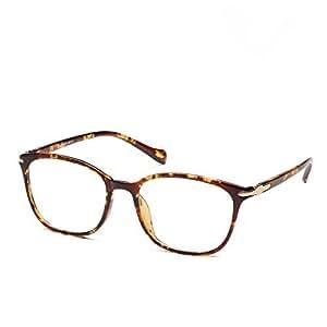 Amazon Com Lifeart Blue Light Blocking Glasses Cut Uv400