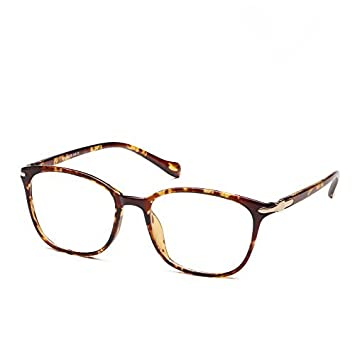 izipizi glasses online light store blue screen unisex blocking lighting catalog d navy hk