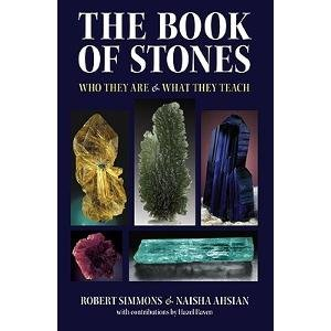 The Book of Stones: Who They Are & What They Teach pdf