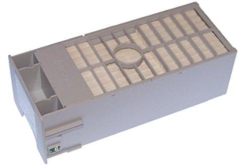 OEM Epson Maintenance Kit/Ink Toner Waste Assembly Specifically for Epson Stylus Pro 11880, 11880C, 4400, 4450, 4800, 4880 ()