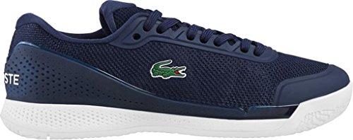 Lacoste-Womens-LT-PRO-117-1-Tennis-Shoe
