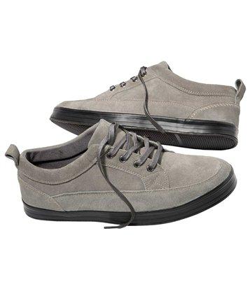 For Atlas Men Chaussures Loch Homme Fleet lc1JTFK