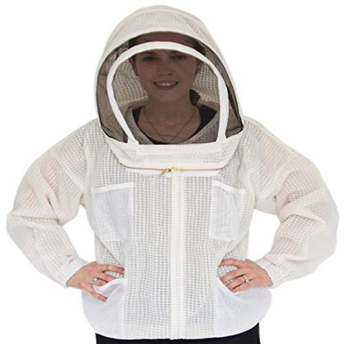 Ultra Breeze Large Beekeeping Jacket