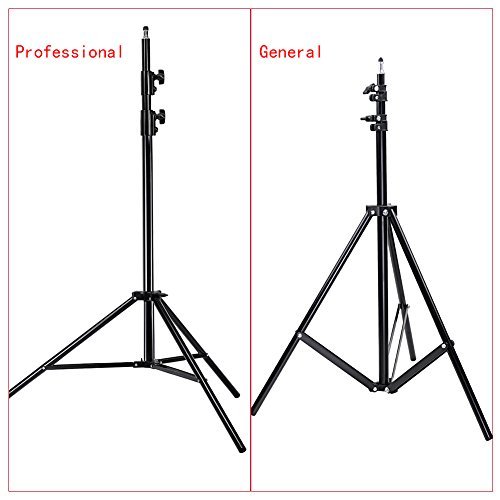 Buy photography light stand