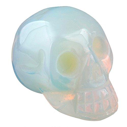 rockcloud-healing-crystal-stone-human-reiki-skull-figurine-statue-sculptures-opalite