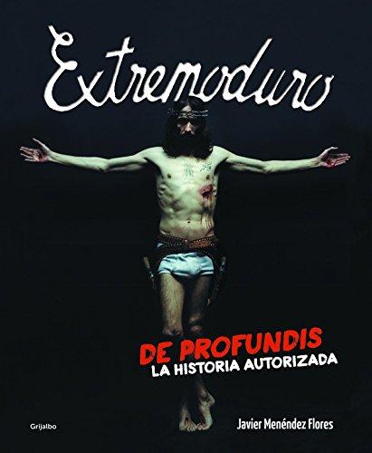 Descargar Libro Extremoduro Javier MenÉndez Florez
