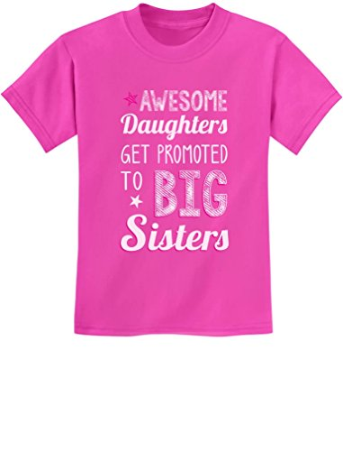 i am going to be a big sister - 4