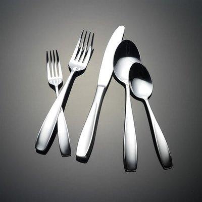 asprey-20-piece-flatware-set