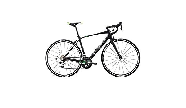 Orbea Avant H40 Carreras 10 velocidades bicicleta Bike Aluminio ...