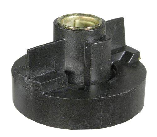 Wells JA945 Distributor Rotor