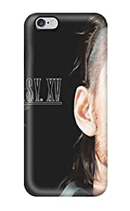 TYH - New HHvRdVU9863wcYtU Final Fantasy Xv Skin Case Cover Shatterproof Case For Iphone 6 plus 5.5 phone case