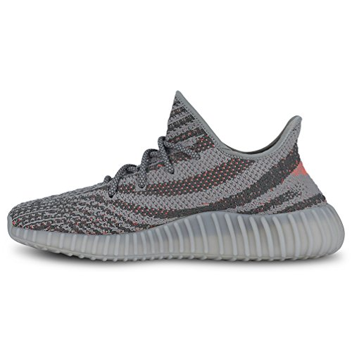 db129620a9561 good Adidas Yeezy Boost 350 V2-Kanye West womens - Special Price To Black  Friday