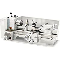Shop Fox M1049 9-Inch By 19-Inch Bench Lathe Price