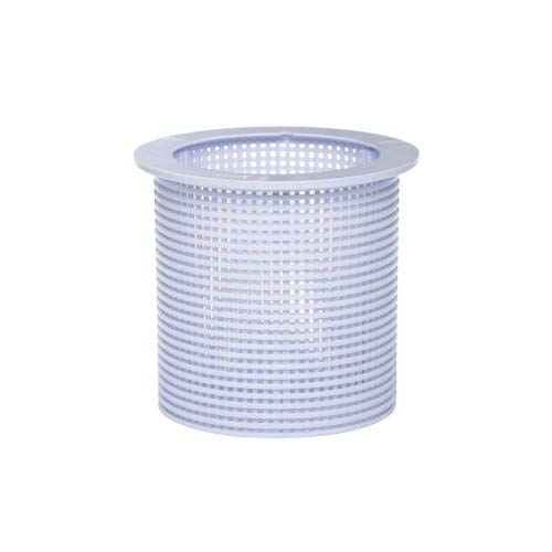 Poolman 55037 Replacement Pool Skimmer Basket For American 850001 S-10
