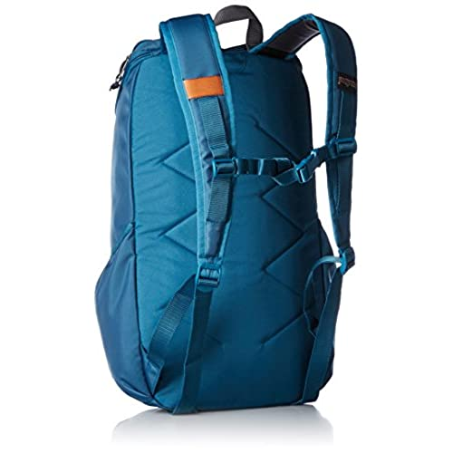 low priced 02d8b eb381 85%OFF JanSport NIGHT OWL BACKPACK - Mens