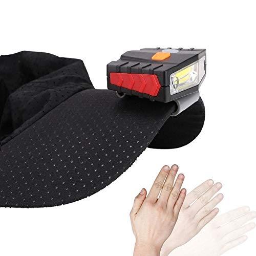 Ir Led Light Hats