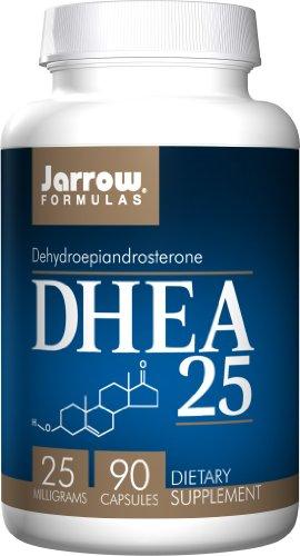 Jarrow Formulas Supports Energy milligrams