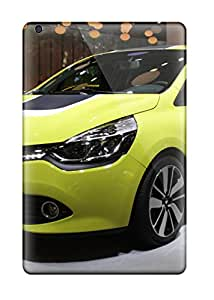 Best Mini 2 Scratch-proof Protection Case Cover For Ipad/ Hot Renault Clio 24 Phone Case