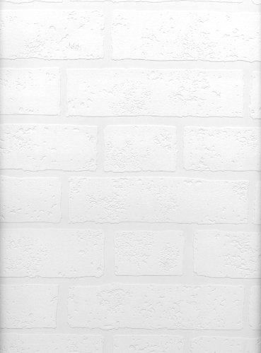 brewster-belden-brick-texture-paintable-wallpaper-paintable
