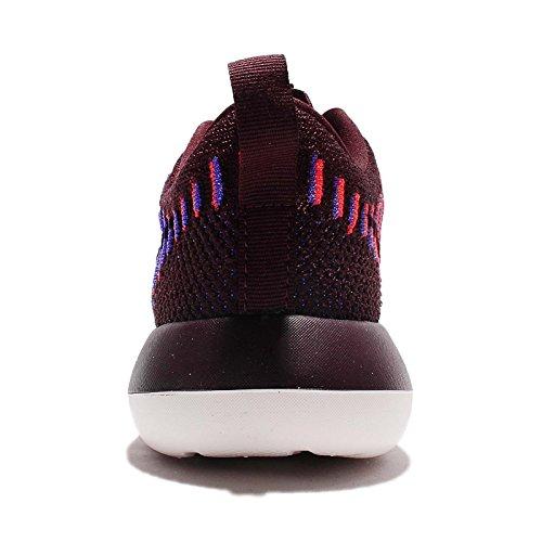 Deep Burgundy Rouge Trail Chaussures 844929 Burgundy de 601 Nike Deep Femme vwU6zqq