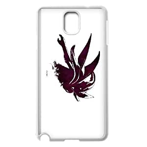 Samsung Galaxy Note 3 Cell Phone Case White Defense Of The Ancients Dota 2 SPECTRE 009 PD5412764