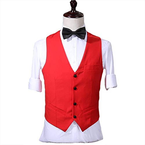 Blazer Vêtements Slim Coupe Veste Pour Prom De Partie Les Rare Smoking Costume Mariage Conception vf006