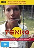 Tenko Series 1 Vol 1 [ NON-USA FORMAT, PAL, Reg.4 Import - Australia ]