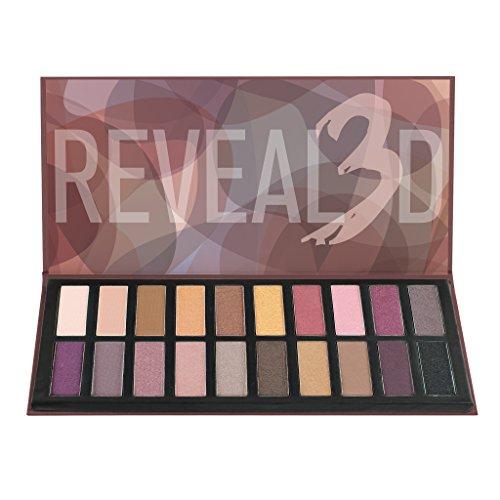 Coastal Scents Revealed Palette PL 038 product image