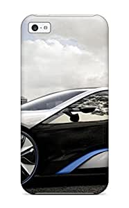 Premium Durable Exotic Car Fashion Tpu Iphone 5c Protective Case Cover by lolosakes