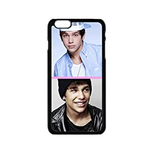 Austin Mahone sunshine boy Cell Phone Case for iPhone 6