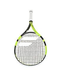 Babolat Pure Aero Lite - Raqueta de tenis