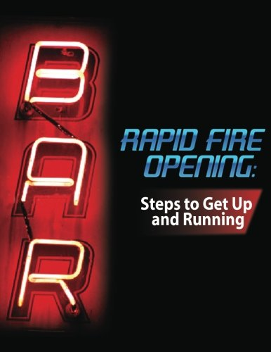 Download Rapid Fire Opening: Steps to get up and running pdf epub