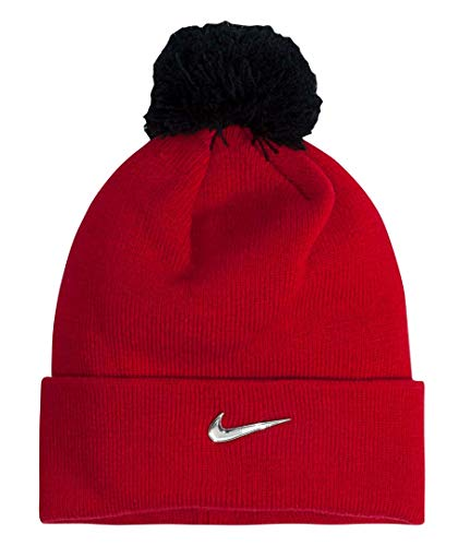 Buy men winter hat nike