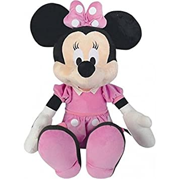Peluches disney al por mayor