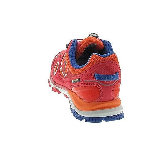 Jack Wolfskin , Sneakers Basses femme