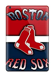 Kevin Charlie Albright's Shop 3839194J650669705 boston red sox MLB Sports & Colleges best iPad Mini 2 cases