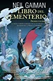 img - for Libro del cementerio, El book / textbook / text book
