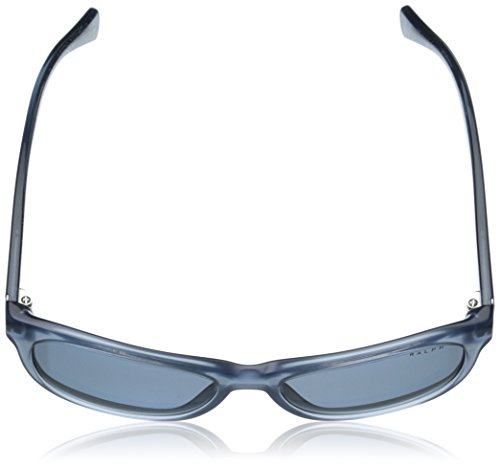 Denim Ralph Blue Blue Gradient Grey Denim RA5196 Bandana Blue E Bleu Sonnenbrille E E ZSqnUCSwHt