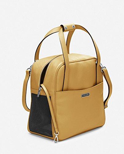 Cyriano Mostaza Bag Pet Anouk Carrying xP7xSBwa