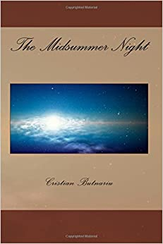 The Midsummer Night
