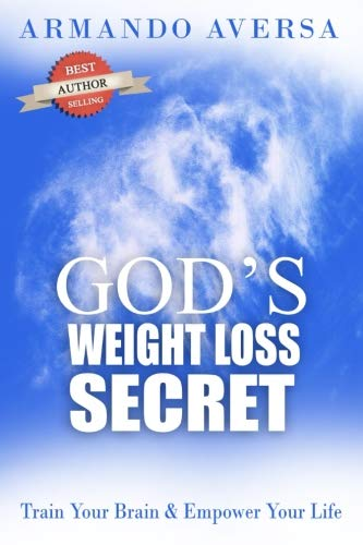 God's Weight Loss Secret